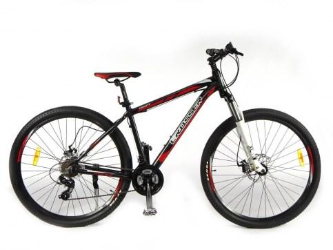 Crosser Count 26*/19*,21*,22*|Велосипед , горный, спорт