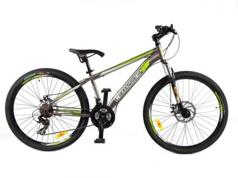 Crosser Force G-FR/D/26*|Велосипед , горный, спорт
