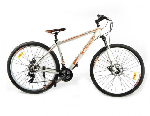 Crosser Leader 29*|Велосипед , горный, спорт