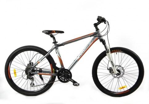 Crosser 26 Screen | Велосипед , горный, спорт