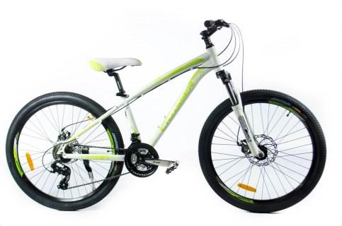 Crosser Summer 26*/16*|Велосипед , горный, спорт