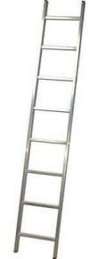 Лестница приставная 1х18