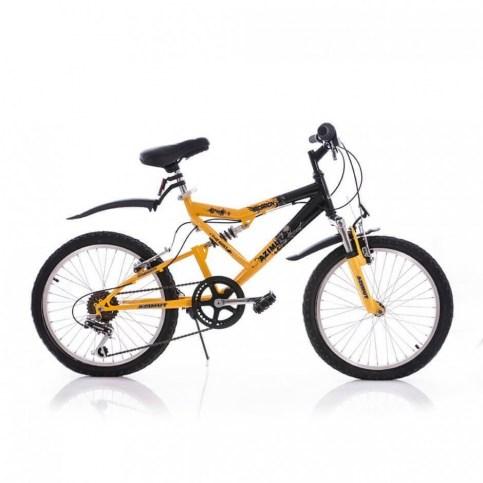 Azimut SCORPION 20 | Велосипед детский