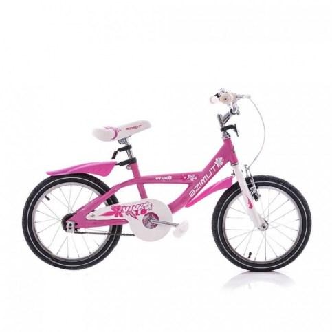 Azimut VIVA 16 | Велосипед детский