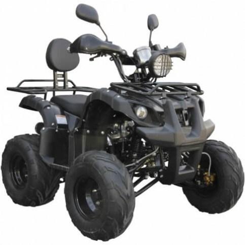 ATV125-5r | Квадроцикл