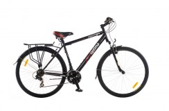 28 OPTIMABIKES HUNTER