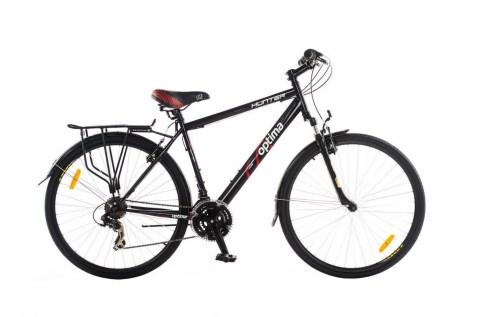 28 HUNTER|Велосипед , горный, спорт