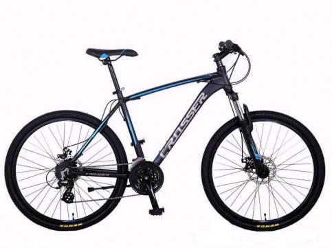 Crosser Inspiron 26*/19*| Велосипед , горный, спорт