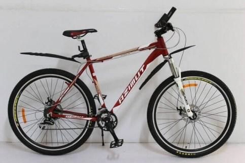 Azimut 29 Matts B+|Велосипед , горный, спорт