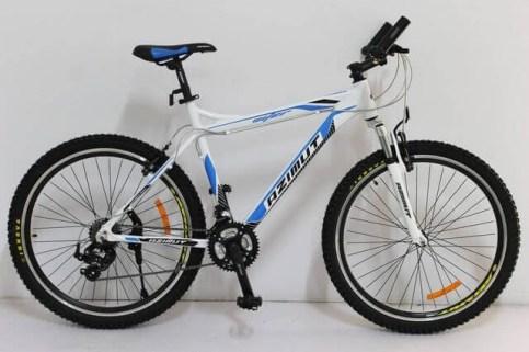 Azimut 26 Viper A+|Велосипед , горный, спорт