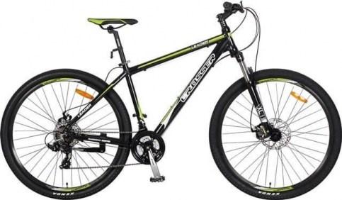 Crosser Leader| 26*Велосипед , горный, спорт