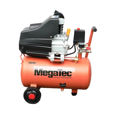 MegaTec STARAIR 24/210