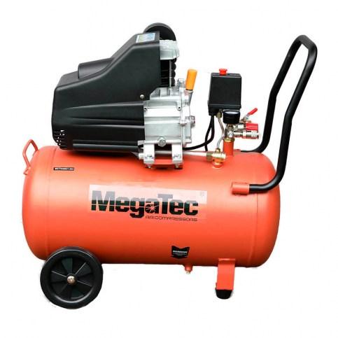 MegaTec STARAIR 50/210