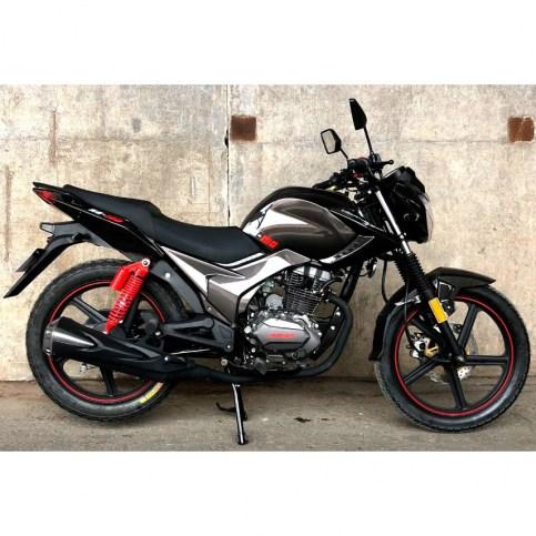 HORNET RS-150 |  Мотоцикл дорожный