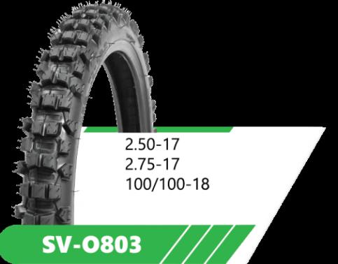 SHIH FA 2.75-17| Мотопокрышка мотоцикл
