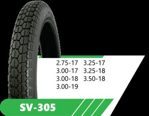 SHIH FA 3,00-19| Мотопокрышка мотоцикл