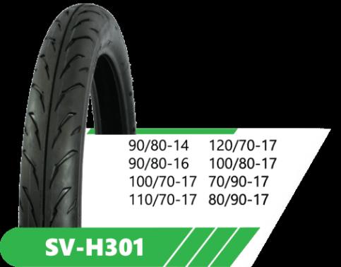 SHIH FA 120/70-17| Мотопокрышка мотоцикл