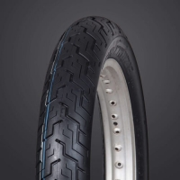 Vee Rubber 19 VRM-393F 100/90-19