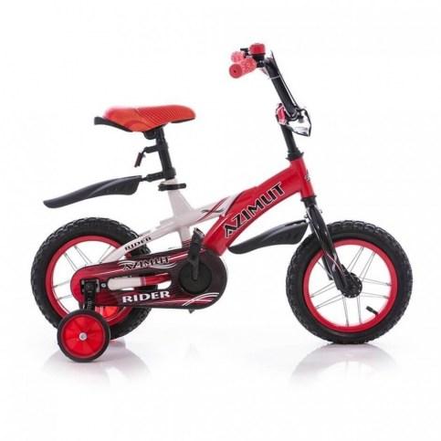 Azimut RIDER 18|Велосипед детский