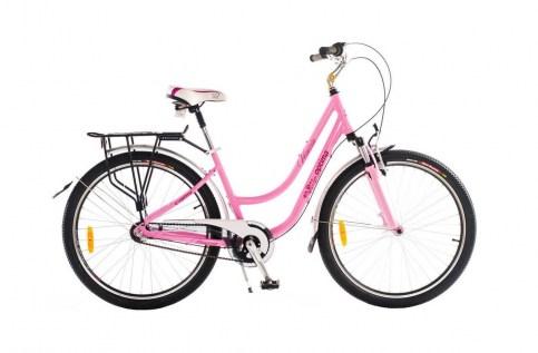26 VENEZIA|Велосипед , горный, спорт