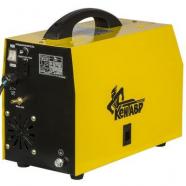 Кентавр СПАВ-200СД форсаж | Сварочный инвертор