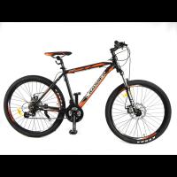 Crosser 26 Count (17/19)|Велосипед , горный, спорт