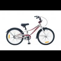 20 LEON ROBIN|Велосипед детский