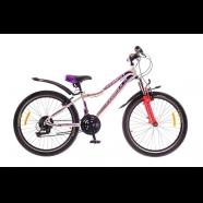 24 FOREST NEW|Велосипед подростковый