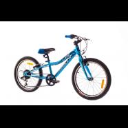 20 LIME 2016|Велосипед детский
