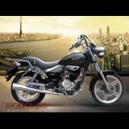 Zongshen ZS150K| Мотоцикл круизёр