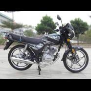 Viper V150J(NEW)| Мотоцикл дорожный
