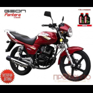 GEON Pantera Classic (CG 150) | Мотоцикл дорожный