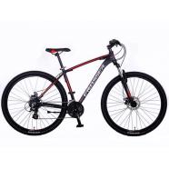 Crosser Inspiron 29*/19*,21*| Велосипед , горный, спорт