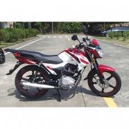 SkyBike DRAGSTER 150 | Мотоцикл дорожный НОВИНКА!