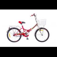 20 ДЕСНА |Велосипед подростковый
