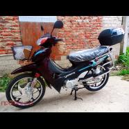 Viper  Active 110cc Мопед