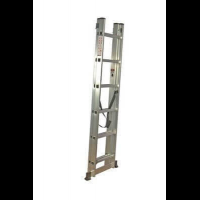 Лестница 2-составная 2х12