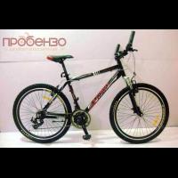 Azimut ARROYO A+|Велосипед , горный, спорт