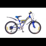 20 KOLT |Велосипед детский