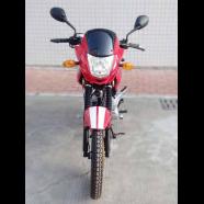 Viper V150A (STREET)| Мотоцикл дорожный