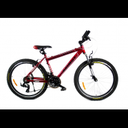 Azimut  Mystic A+ New/ 24|Велосипед , горный, спорт
