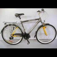 Azimut 26 Gamma New|Велосипед дорожный