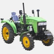Мини трактор JINMA JMT3244X