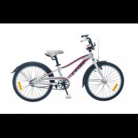 20 Melissa|Велосипед детский