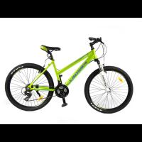 Crosser 26 Life|Велосипед , горный, спорт