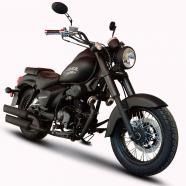 SKYBIKE RENEGADE 200| Мотоцикл круизёр