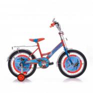 Azimut Аэротачки 12|Велосипед детский