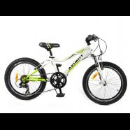 Azimut KNIGHT 20 G|Велосипед , горный, спорт,детский
