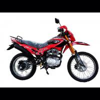 Мотоцикл Viper V250L   | Мотоцикл эндуро