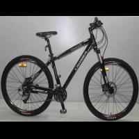 Crosser Cross 29 на гидравлике|Велосипед , горный, спорт